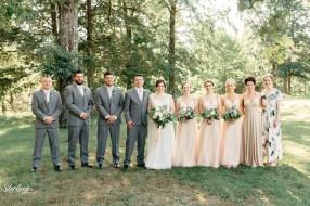 Allyson_chris_wedding(int)-398