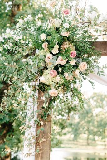 Allyson_chris_wedding(int)-401
