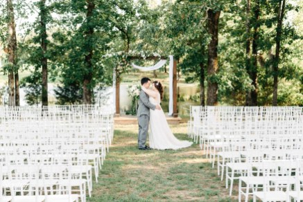 Allyson_chris_wedding(int)-405