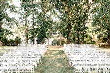 Allyson_chris_wedding(int)-415
