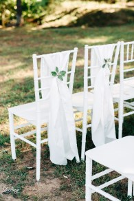 Allyson_chris_wedding(int)-416