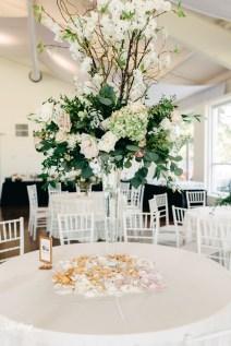Allyson_chris_wedding(int)-468
