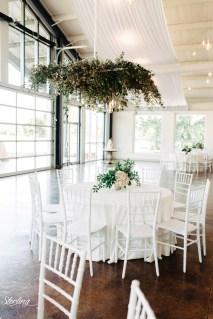Allyson_chris_wedding(int)-469