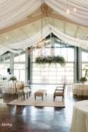 Allyson_chris_wedding(int)-472