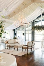 Allyson_chris_wedding(int)-476
