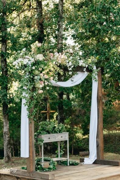 Allyson_chris_wedding(int)-478