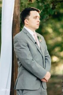 Allyson_chris_wedding(int)-511