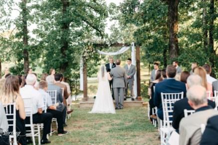 Allyson_chris_wedding(int)-526