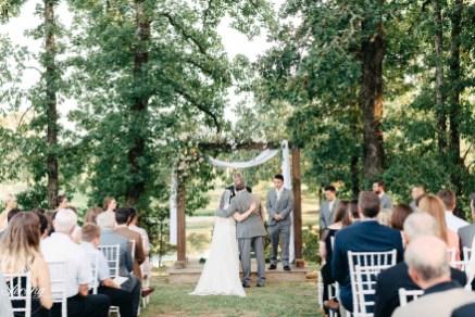 Allyson_chris_wedding(int)-527