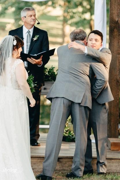 Allyson_chris_wedding(int)-531