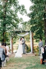Allyson_chris_wedding(int)-581