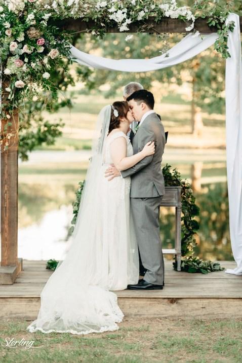 Allyson_chris_wedding(int)-584