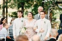 Allyson_chris_wedding(int)-608