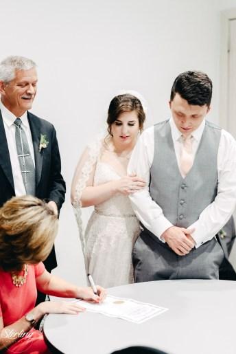 Allyson_chris_wedding(int)-613