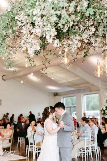 Allyson_chris_wedding(int)-625