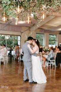 Allyson_chris_wedding(int)-637