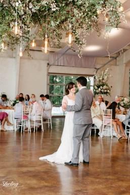 Allyson_chris_wedding(int)-643