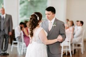 Allyson_chris_wedding(int)-644