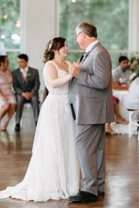 Allyson_chris_wedding(int)-661