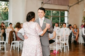 Allyson_chris_wedding(int)-667