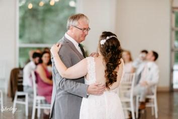 Allyson_chris_wedding(int)-676