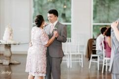 Allyson_chris_wedding(int)-677