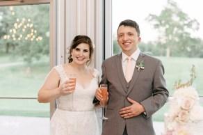 Allyson_chris_wedding(int)-691