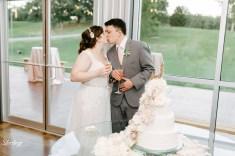 Allyson_chris_wedding(int)-693