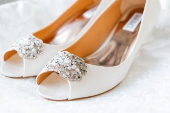 Allyson_chris_wedding(int)-76