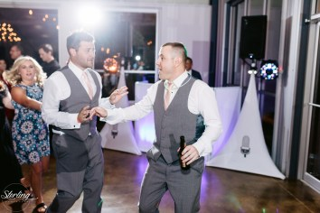Allyson_chris_wedding(int)-776