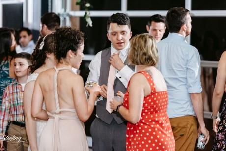 Allyson_chris_wedding(int)-791
