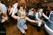 Allyson_chris_wedding(int)-802