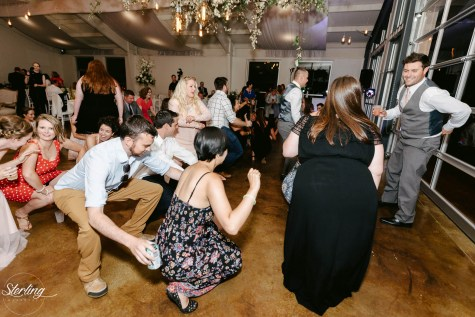 Allyson_chris_wedding(int)-803