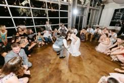 Allyson_chris_wedding(int)-822