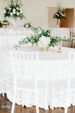 Allyson_chris_wedding(int)-83