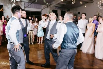 Allyson_chris_wedding(int)-840