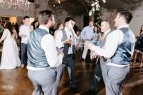 Allyson_chris_wedding(int)-842