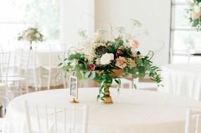 Allyson_chris_wedding(int)-85
