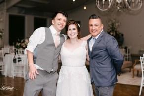 Allyson_chris_wedding(int)-870