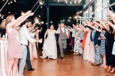 Allyson_chris_wedding(int)-871
