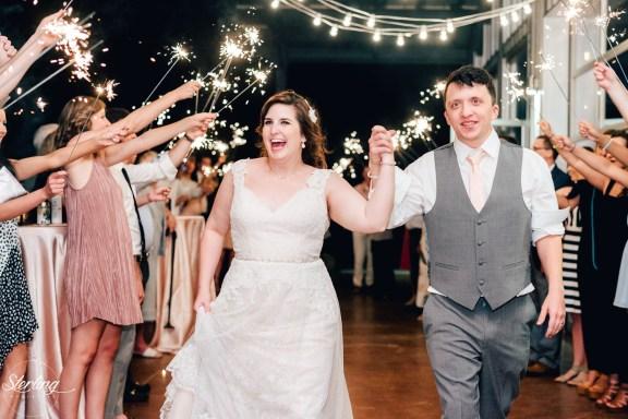 Allyson_chris_wedding(int)-874