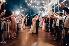 Allyson_chris_wedding(int)-877