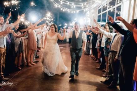 Allyson_chris_wedding(int)-881