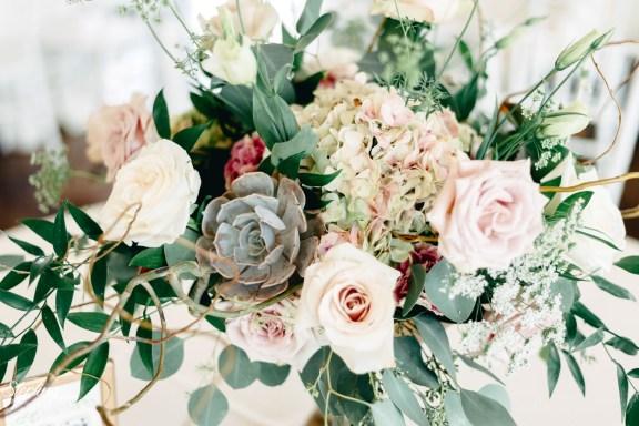 Allyson_chris_wedding(int)-89
