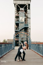 Jenni_aaron_engagements(int)-110