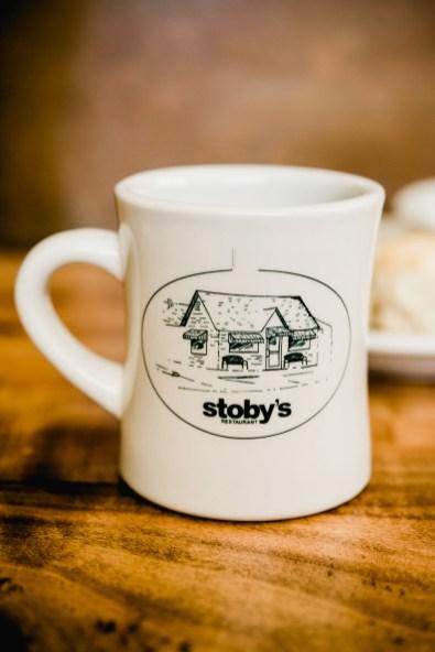 Stobys_resize-253