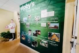 Stobys_resize-371