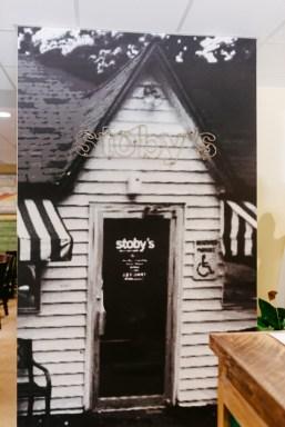 Stobys_resize-375