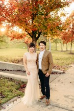 Edalia_andrie_engagements(int)-17
