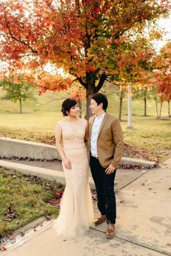 Edalia_andrie_engagements(int)-18
